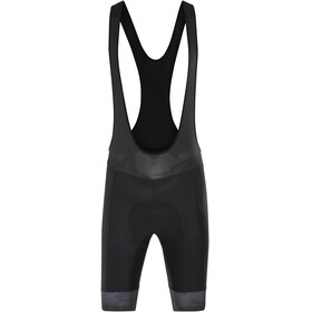 Oakley Jawbreaker Bib Shorts Men black